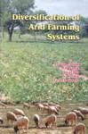 Diversification of Arid Farming Systems,8172335652,9788172335656