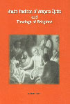 Bhakti Tradition of Vaisnava Alvars and Theology of Religions 1st Published,8186791582,9788186791585