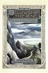 The Fellowship of the Ring Being the First Part of the Lord of the Rings,0395489318,9780395489314