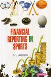 Financial Reporting in Sports 1st Edition,8178849119,9788178849119