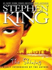 The Shining,0743424425,9780743424424