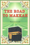 The Road to Makkah,8172311605,9788172311605
