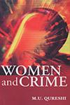 Women and Crime 1st Edition,8190309811,9788190309813