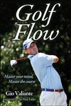 Golf Flow,1450450091,9781450450096