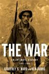 The War An Intimate History, 1941-1945 1st Edition,0307262839,9780307262837