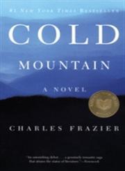 Cold Mountain,0802142842,9780802142849