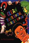 Clean Your Room, Harvey Moon!,0689717989,9780689717987