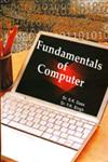 Fundamentals of Computers 1st Edition,8183291406,9788183291408