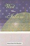 West Versus Islam English Version of Urdu 'Tanqeehat'