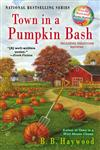 Town in a Pumpkin Bash,0425251888,9780425251881