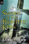 Sword of the Rightful King A Novel of King Arthur,0152025332,9780152025335