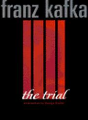 The Trial,0805210407,9780805210408