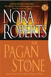 The Pagan Stone The Sign of Seven Trilogy,0515144665,9780515144666