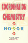 Coordination Chemistry 2nd Print,8171411606,9788171411603
