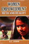 Women Empowerment Myth and Reality 1st Edition,8187606606,9788187606604