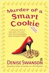 Murder of a Smart Cookie A Scumble River Mystery,0451215842,9780451215840