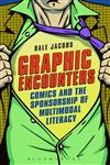 Graphic Encounters,1441126414,9781441126412