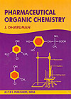 Pharmaceutical Organic Chemistry 2nd Edition,8174733930,9788174733931