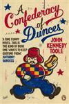 A Confederacy of Dunces,0241951593,9780241951590