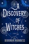 A Discovery of Witches A Novel,0670022411,9780670022410