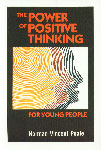 The Power of Positive Thinking For Young People 15th Print,8171080731,9788171080731