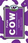 Purple Cow  Transform Your Business by Being Remarkable,014101640X,9780141016405