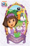 Dora and the Fairy-Tale Wedding From the Fancy Keepsake Collection,1442442697,9781442442696