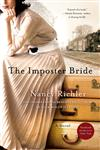 The Imposter Bride A Novel,1250043077,9781250043078