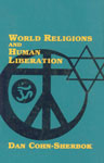 World Religions and Human Liberation 1st Indian Edition,8170305071,9788170305071