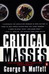 Critical Masses The Global Population Challenge,0140232265,9780140232264