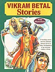 Vikram Betal A Rare Collection of Twenty-Five Thrilling and Educative Stories; Ancient but Presents a Modern Perspective 7th Edition,8181334663,9788181334664