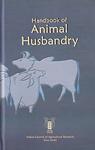 Handbook of Animal Husbandry 3rd Revised Edition,8171640869,9788171640867