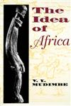 The Idea of Africa African Systems of Thought,0253208726,9780253208729