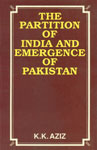 The Partition of India and Emergence of Pakistan