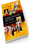 Indo-English Fiction New Perspectives,9380902395,9789380902395