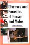Diseases and Parasites of Dogs and Cats 2nd Indian Impression,8176220892,9788176220897