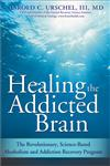 Healing the Addicted Brain The Revolutionary, Science-Based Alcoholism and Addiction Recovery Program,1402218443,9781402218446