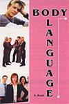 Body Language 1st Edition,8183821758,9788183821759