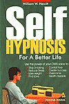 Self Hypnosis For a Better Life,8122300022,9788122300024