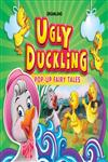 Pop-up Fairy Tales - Ugly Duckling Vol. 5,8184517246,9788184517248
