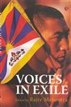 Voices in Exile,8129123894,9788129123893