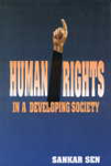 Human Rights in a Developing Society 1st Edition,8170249430,9788170249436