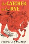 The Catcher in the Rye,0316769533,9780316769532