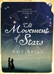 The Movement of Stars,0718159926,9780718159924