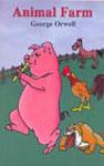 Animal Farm 1st Edition,8187138750,9788187138754