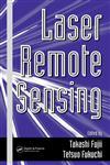 Laser Remote Sensing,0824742567,9780824742560