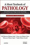 A Short Textbook of Pathology 2nd Edition,9350904640,9789350904640
