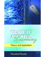 Computer Assisted Learning Theory and Application,8175415428,9788175415423