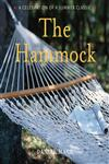 The Hammock A Celebration of a Summer Classic,1584795743,9781584795742