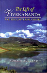 The Life of Vivekananda and the Universal Gospel A Study of Mysticism and Action in Living India 2nd Edition,8185301018,9788185301013